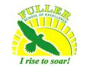 FullerSchool