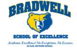 logo-bradwell